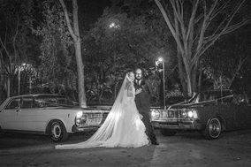 Galaxie 500 - Casamentos e Debutantes