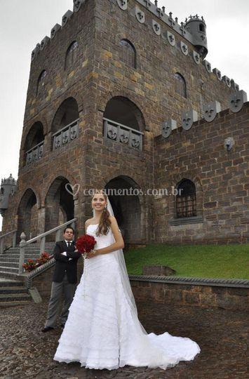 Casamento nobre