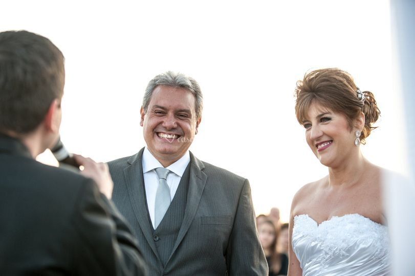 Eduardo e Angélica