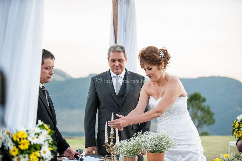 Eduardo & Angélica