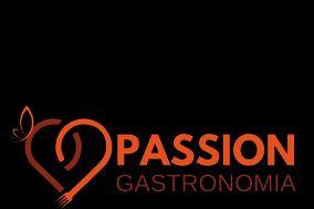 Gruppo Passione