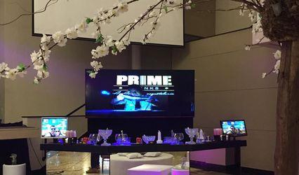 Prime Drinks