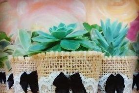 Missis Flores e Suculentas