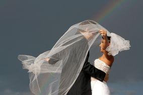 Foto e Casamento