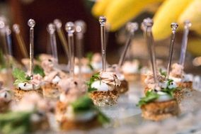 Doux Gastronomia