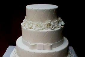 Atelier Love Cake