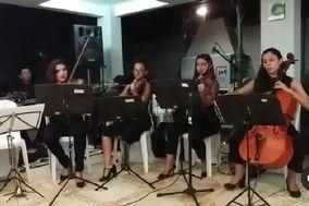 Grupo InCanto Coral e Orquestra