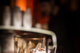 Felipe Mosca Barista e Café Gourmet