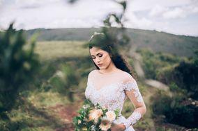 Ana Carolina Fotografia