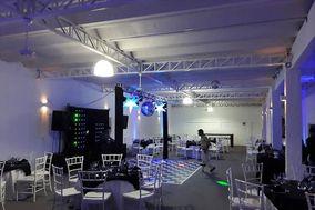 Vip Club Eventos