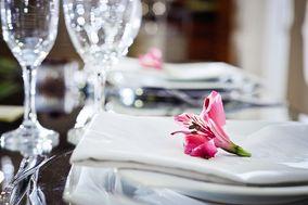 Noiva Rendada Assessoria em Eventos
