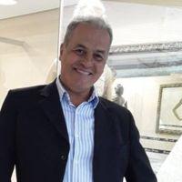 Ronaldo Cordeiro