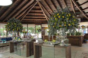 Hotel da Reserva Natural Vale