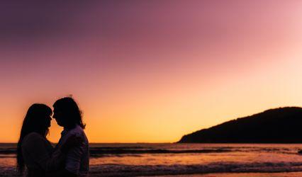 Mariana Silvestre Fotografia