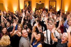 Organista para casamentos e cerimônias