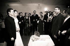 Gumercindo Celebrante de Casamento