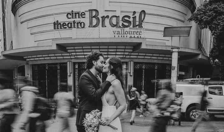 Belo Horizonte | MG