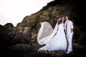 Anderson Ottani Photo Studio