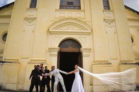 Livio Brandão - Fotos e Filmagens