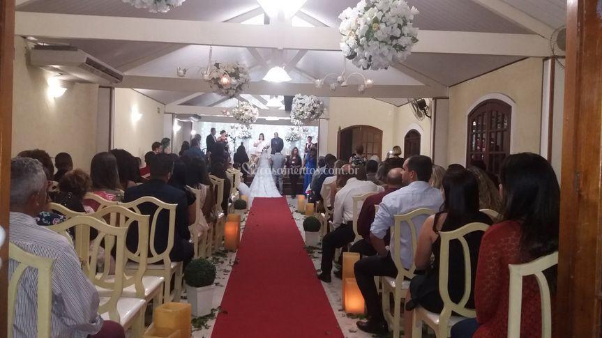 Casamento de T e T 26.05.18