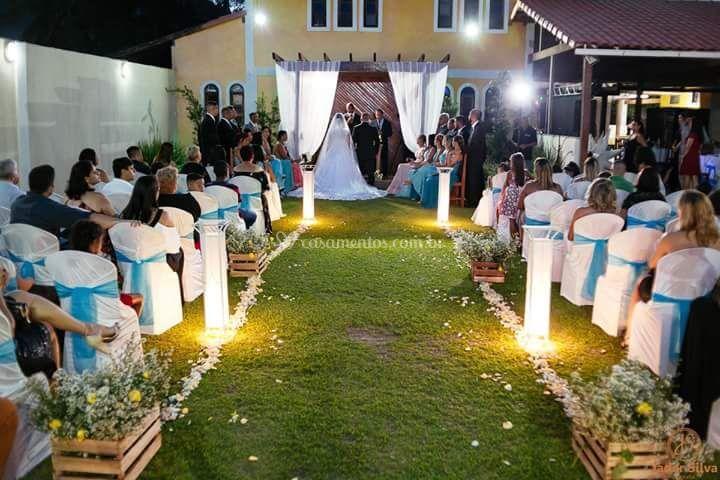Wedding 13.01.18 R&D Marica