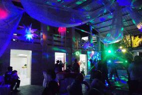 Studio 54 Eventos