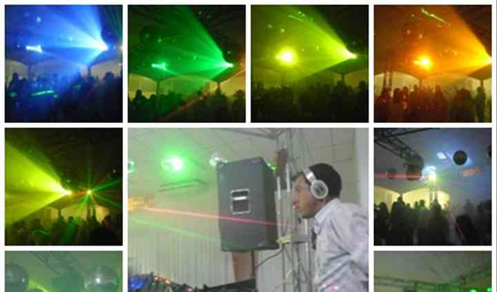 DJ Anselmo