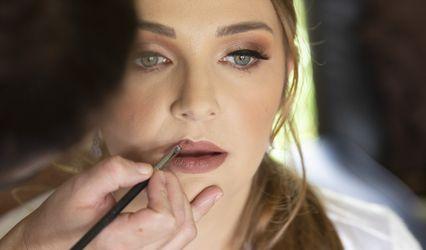 Michele Jamcoski Makeup