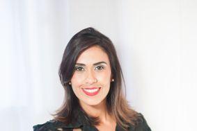 Patricia Galvão Assessoria de Eventos e Cerimonial
