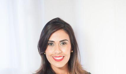 Fabiana Sancon