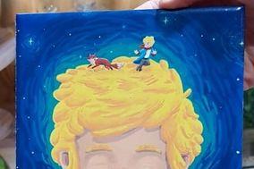 Azulejo Criativo