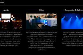 Future Pro Áudio Visual