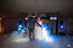 Wagner Tacla Wedding DJ