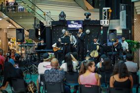 Ária Grupo Musical
