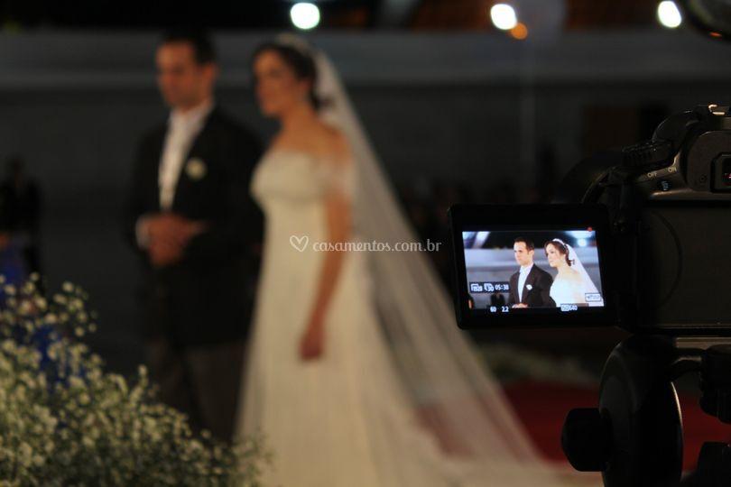 Catarina Fotografias