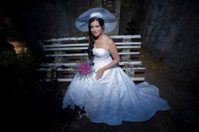 Malanche Fotografia e Vídeo