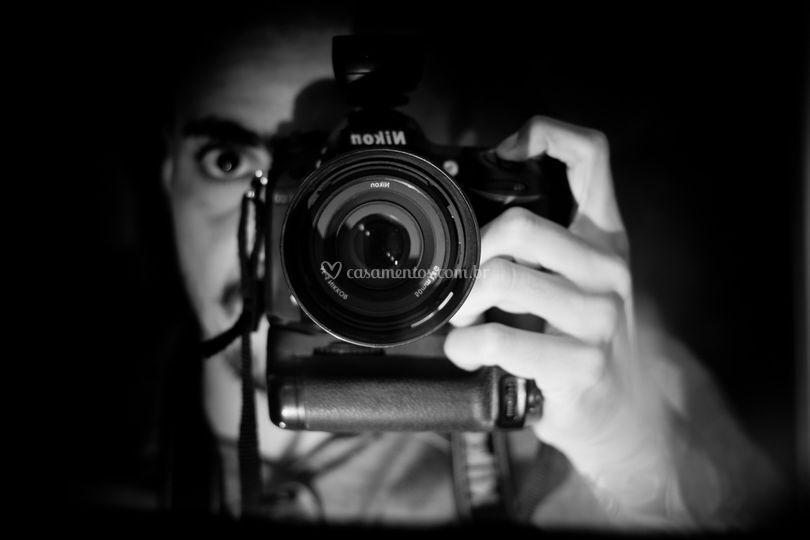 Fotografar é contar Historias.