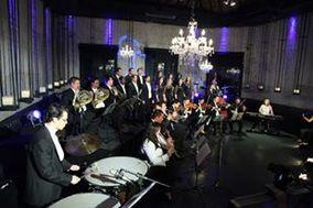 Grupo Mariage Produções Musicais