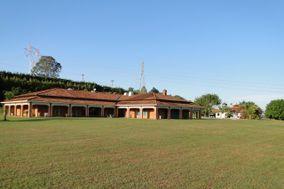 Sitio Ipê