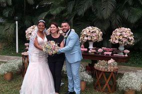 Assessoria & Cerimonial Josiléia de Oliveira