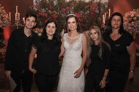 Juliana Camargo Assessoria de Eventos e Cerimonial