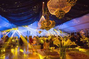 Haydée Cerimonial & Eventos