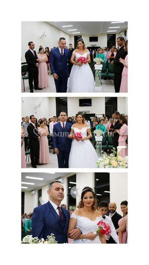 Wedding - Valinhos, SP