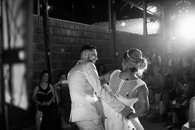 Daniele Suzan - Dança Personalizada
