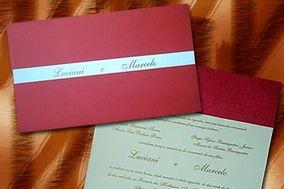 Sericor Convites