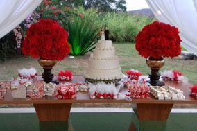 Realizar & Celebrar Decoração de festas
