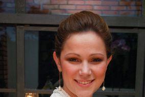 Lívia Ferrari Wedding Planner e Cerimonial
