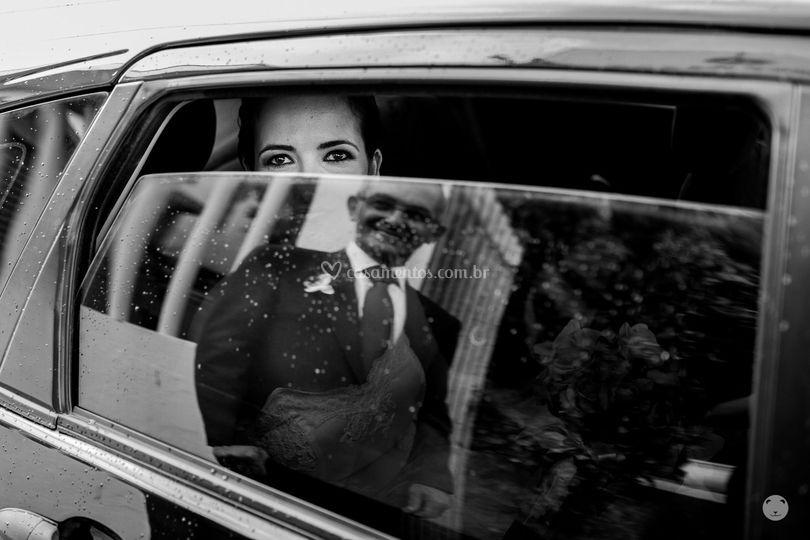 Casamento Mariele e Victor