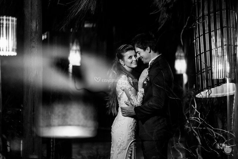 Casamento Cristina e Fernando