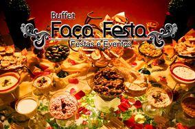 Buffet Faça Festa